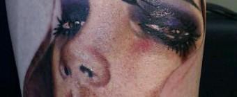 WW_Brent_Saville_tattoos_01
