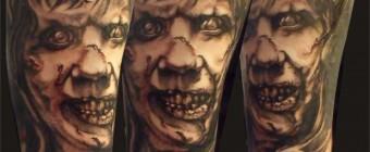 WW_Brian_Garber_tattoos_075