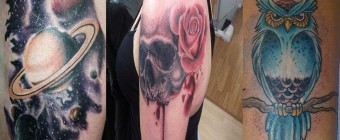 WW_Juan_Hernandez_tattoos_06