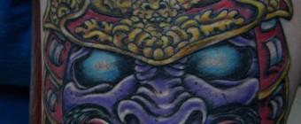 WW_Mark_Leshock_tattoos_24