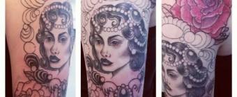 WW_Rachel_Lutz_tattoos_08